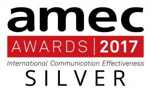 AMEC-Awards-Silver-300x186