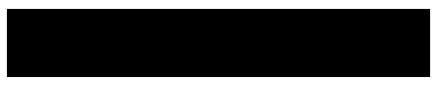 banenor-logo (1)