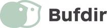 Bufdir.logo