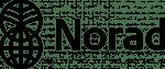 norad_logo_black_large_rgb-300x126