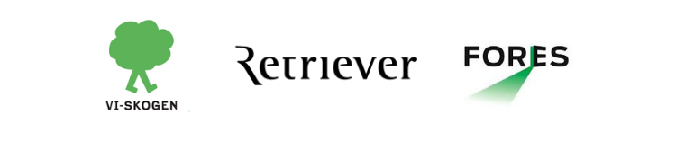 logos-vi-skogen-fores-retriever