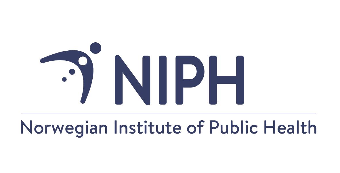 NO-logo-niph