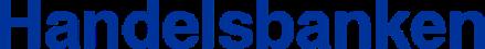 SE-logo-handelsbanken-1