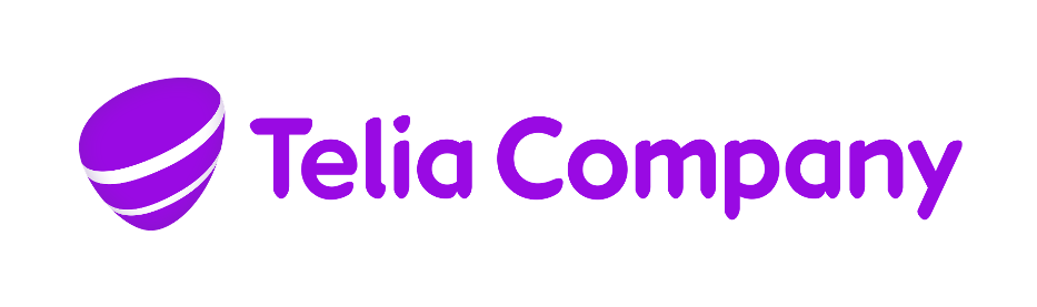 logo-teliacompany
