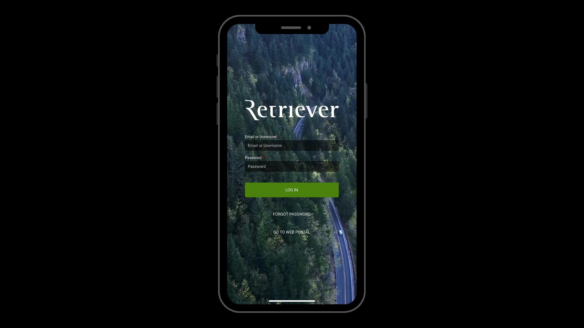 slider-retriever-app-image-0-start-v1