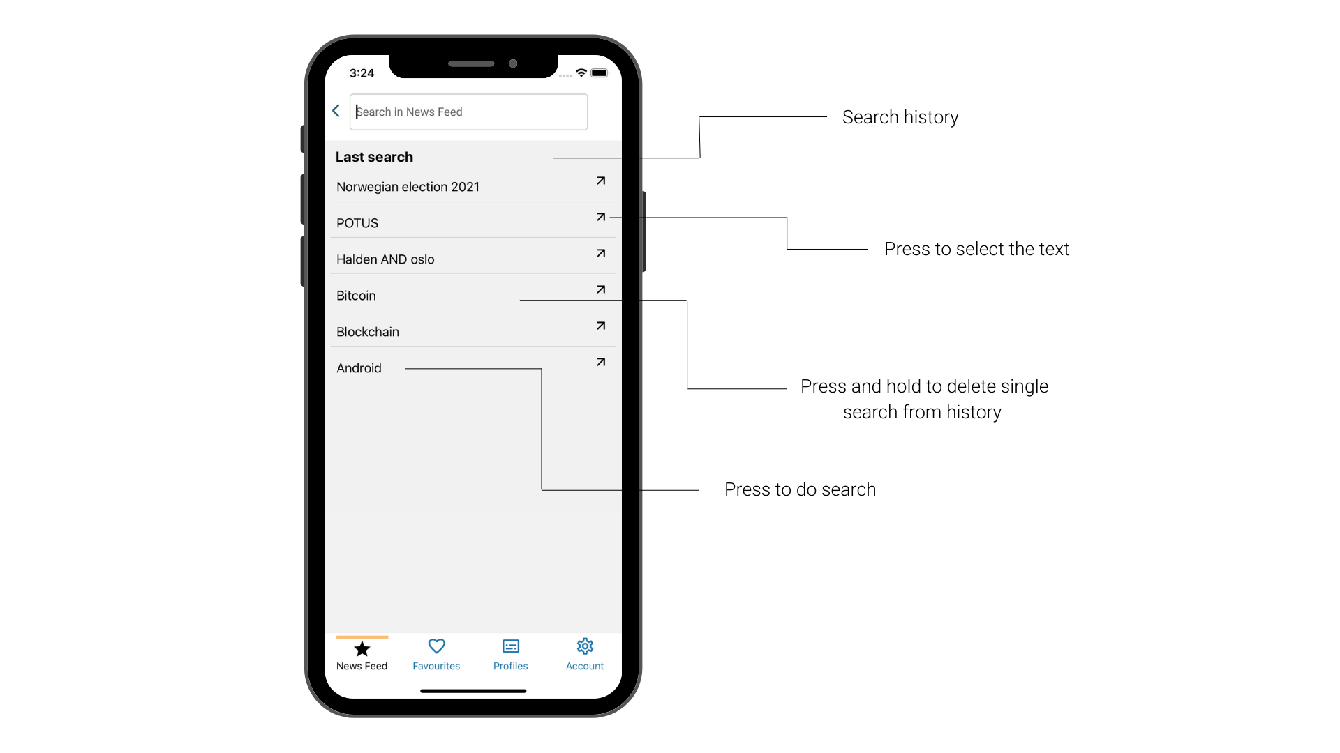slider-retriever-app-image-3-search-v1