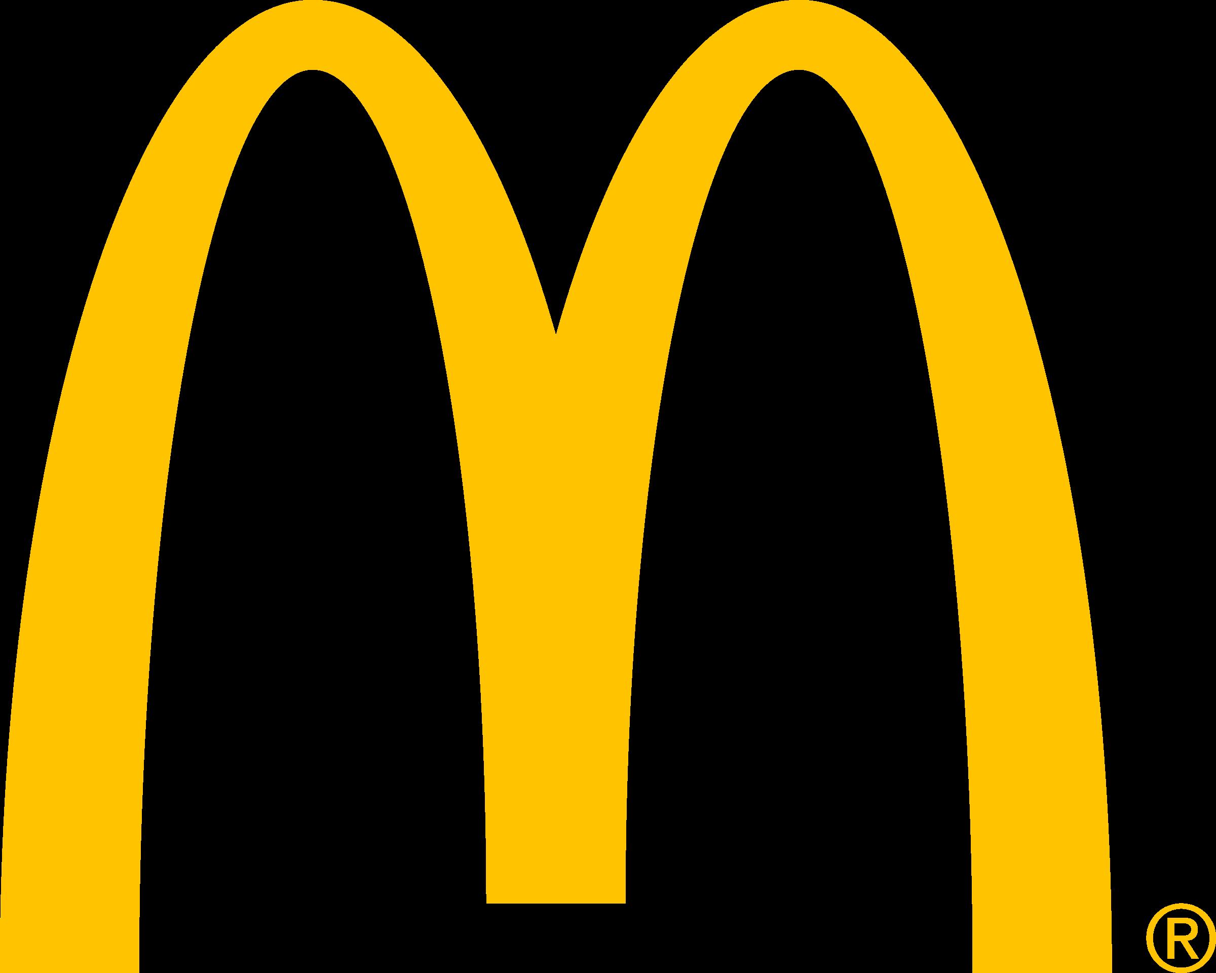 NO-logo-mcdonalds