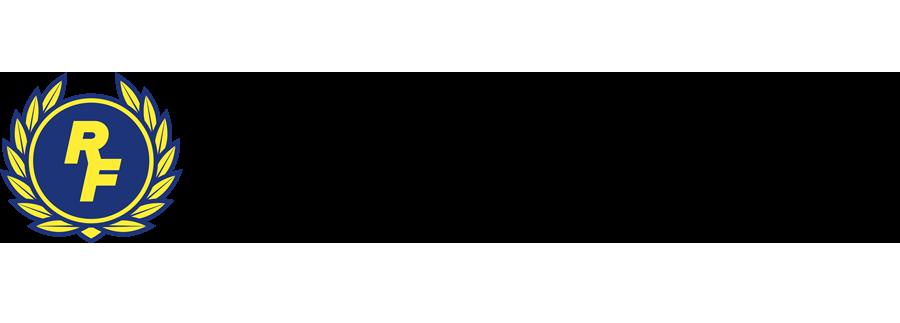 SE-logo-riksidrottsforbundet